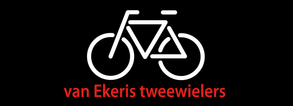 van Ekeris tweewielers