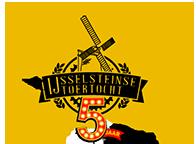 IJsselsteinse Toertocht Logo