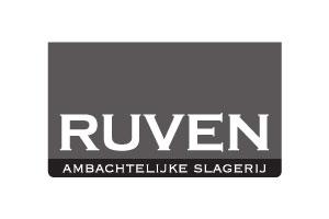 Slagerij Ruven